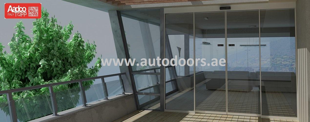 autodoors 2