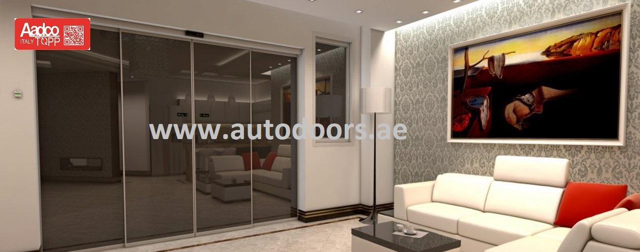 autodoors 3