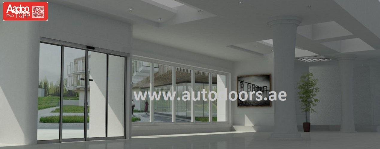autodoors1